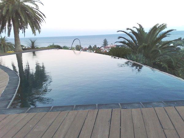 Piscina progettazione creazione manutenzione piscine - Piscine a catania e provincia ...
