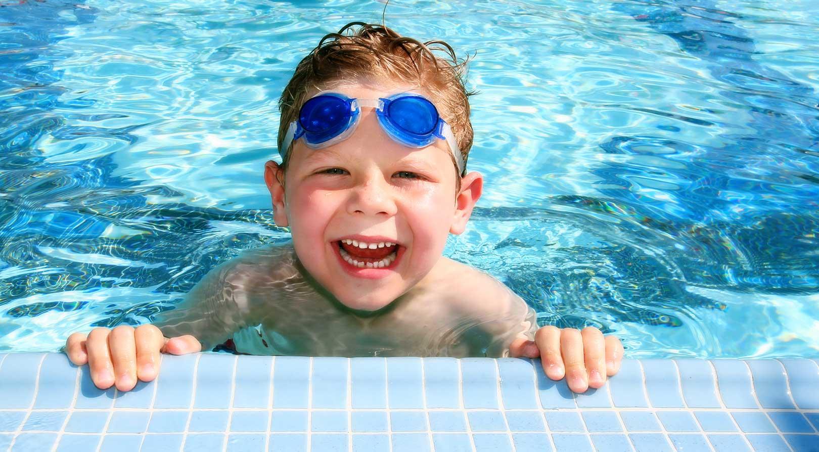 Vendita Piscine A Catania piscina progettazione | creazione | manutenzione piscine catania